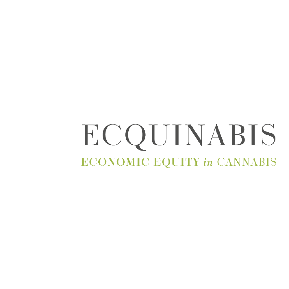 Ecquinabis Logo