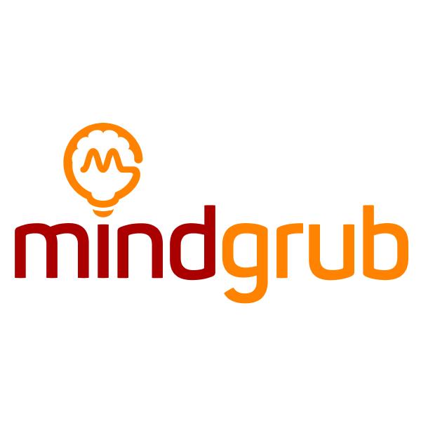 MindgrubLogo
