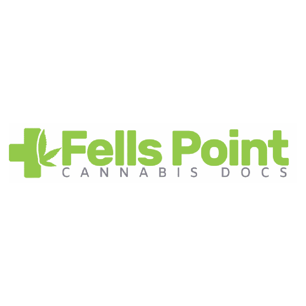 Fells Point_Logo