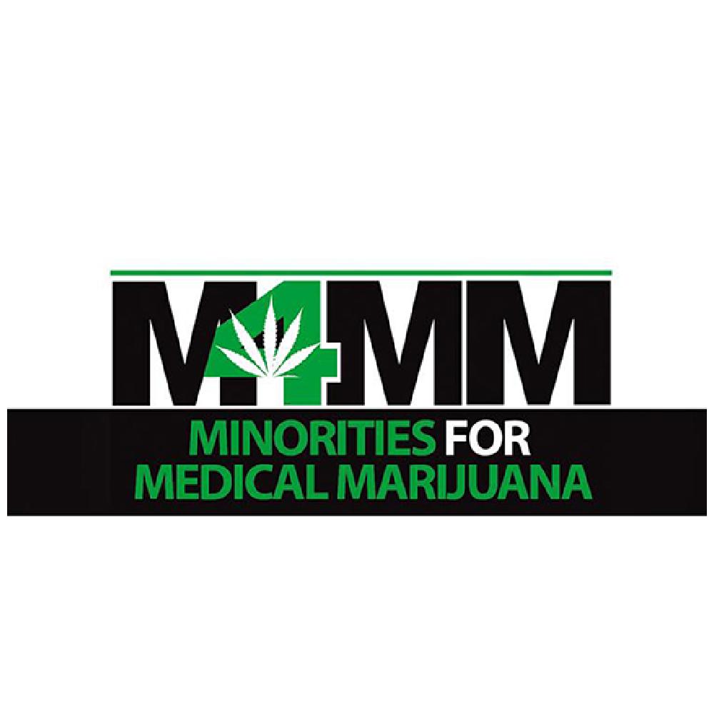 M4MM_Logo