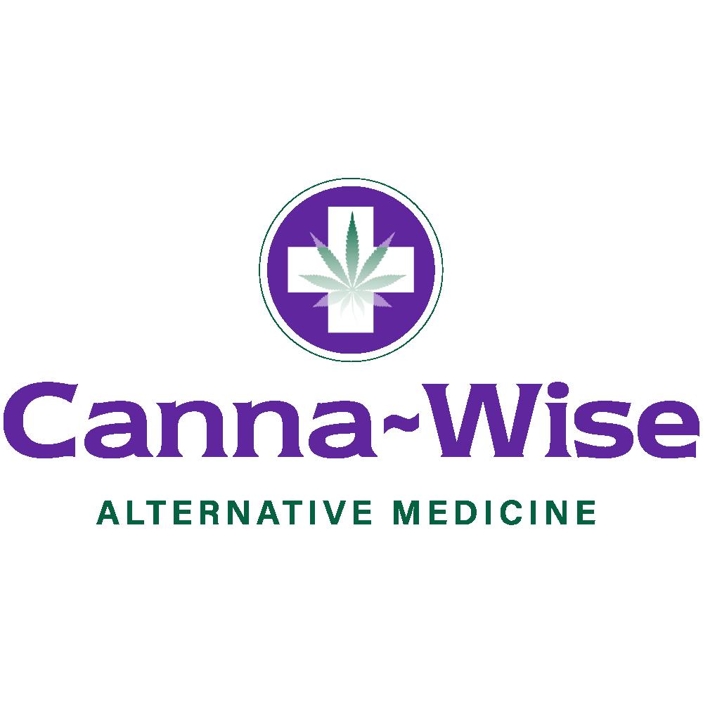 TG_Canna-wise Logo