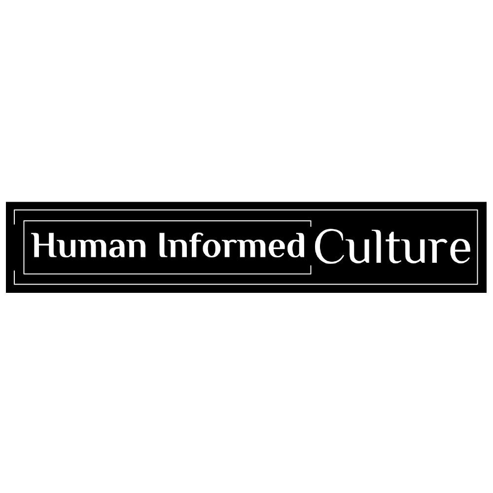 HIC_Logo